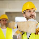 Как оформить продление разрешения на строительство?