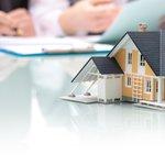Оформление задатка при покупке дома