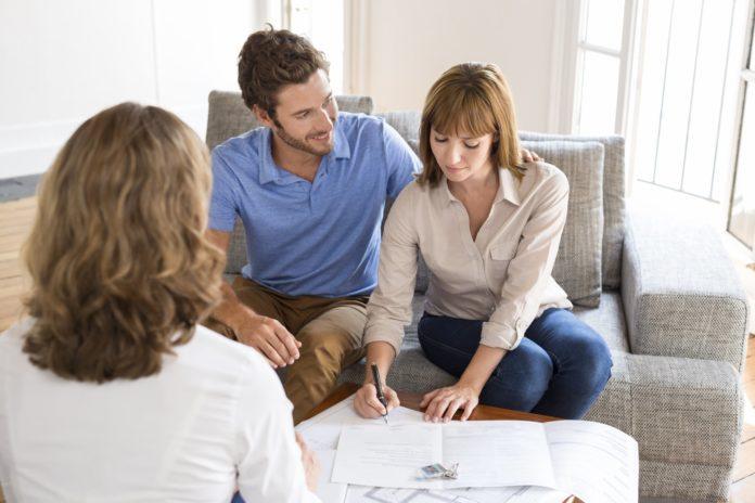 Договор задатка при покупке квартиры: образец