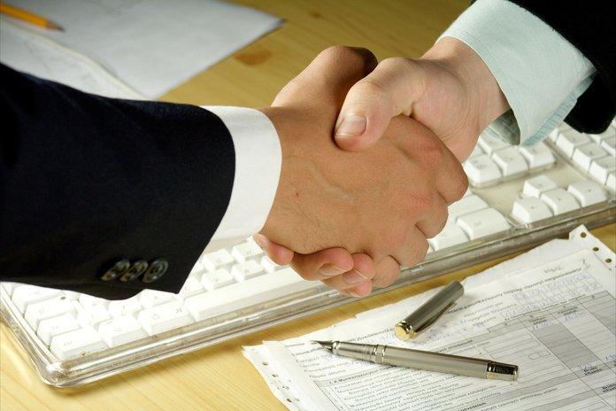 Перечень вопросов к арендодателю при заключении договора