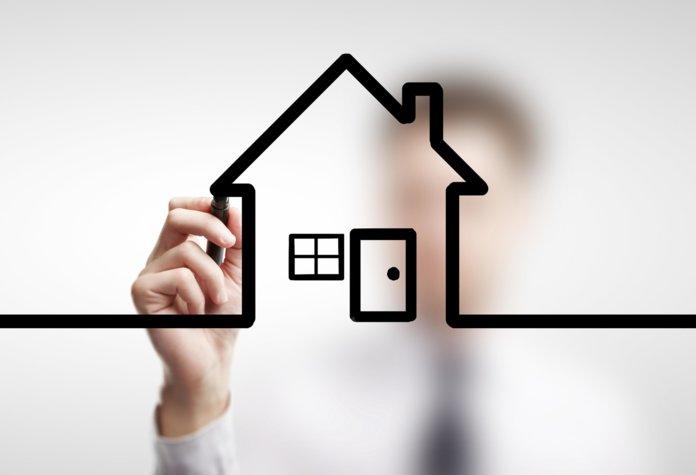 Требования к дому