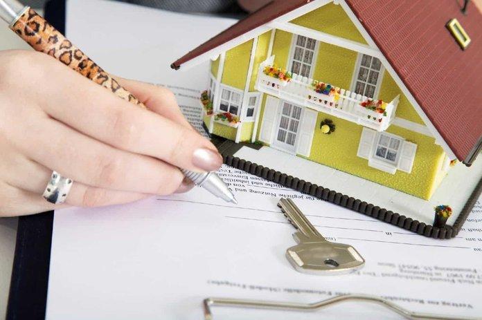 Расприватизация квартиры