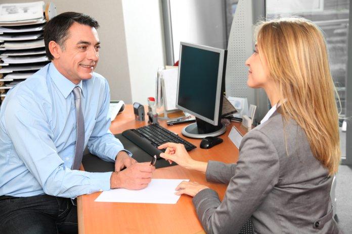 Ответственность сторон в договоре аренды офиса