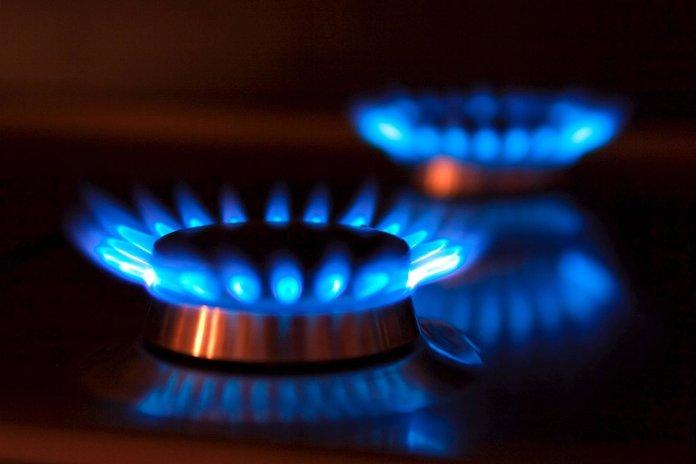 Профилактика утечки газа