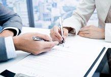 Договор аренды помещения под офис: образец
