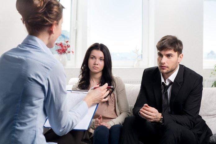 Консультация с юристом по сделке купли-продажи
