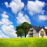 Предварительный договор купли-продажи дома с земельным участком