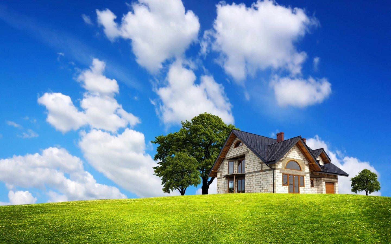 рот картинки домов с землей селекционеры вывели