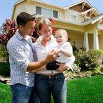 Покупка дома с земельным участком под материнский капитал