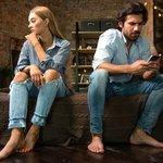 Исковое заявление о разделе совместно нажитого имущества супругов: образец