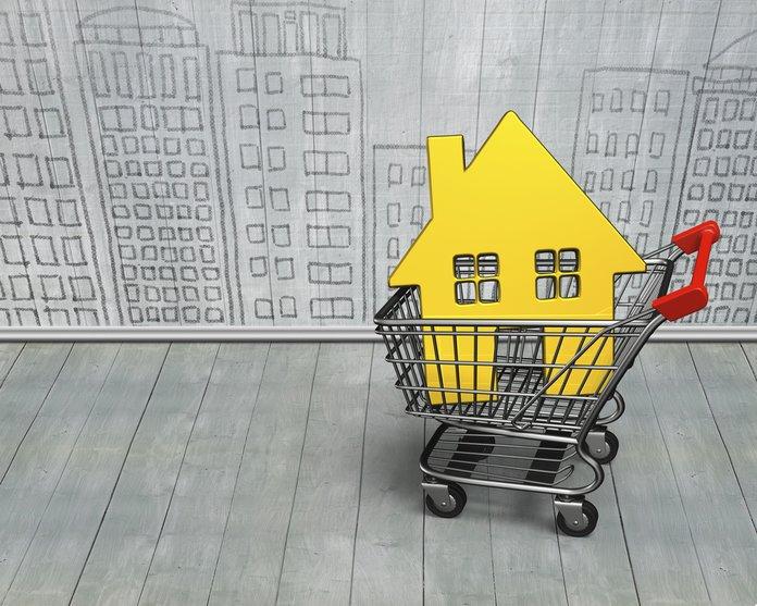 Вето на продажу квартиры несовершеннолетнего