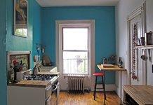 Нужно ли платить налог с продажи квартиры полученной по наследству?