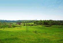 Доверенность на оформление земельного участка