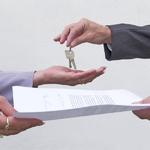 Переуступка прав аренды нежилого помещения