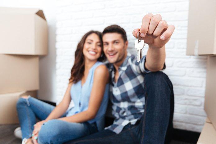 Покупка дома под маткапитал