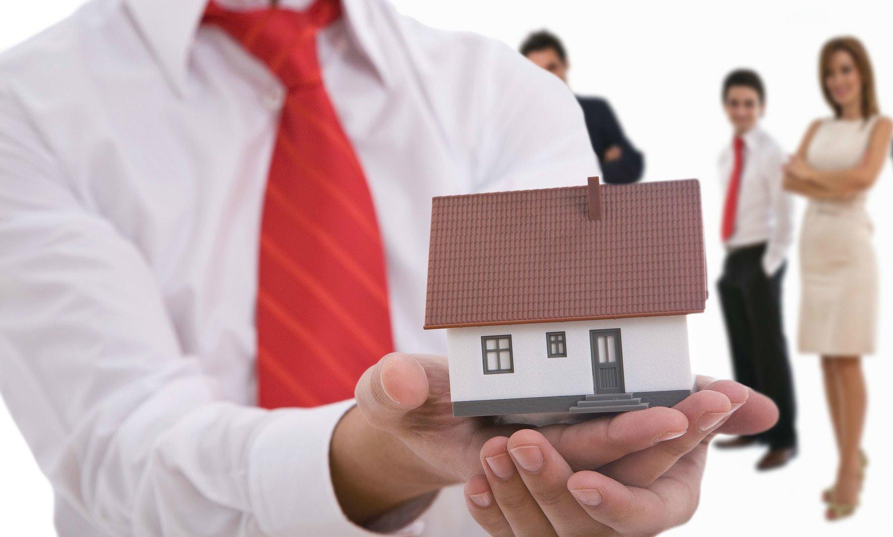 Расприватизация квартиры через суд закон