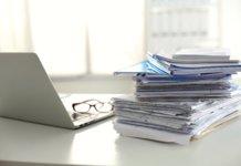 Документы для получения материнского капитала