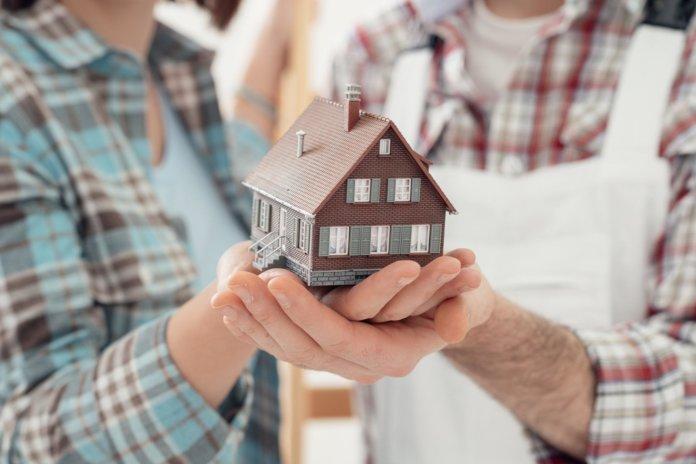 Требования к возрасту для получения ипотечного кредита