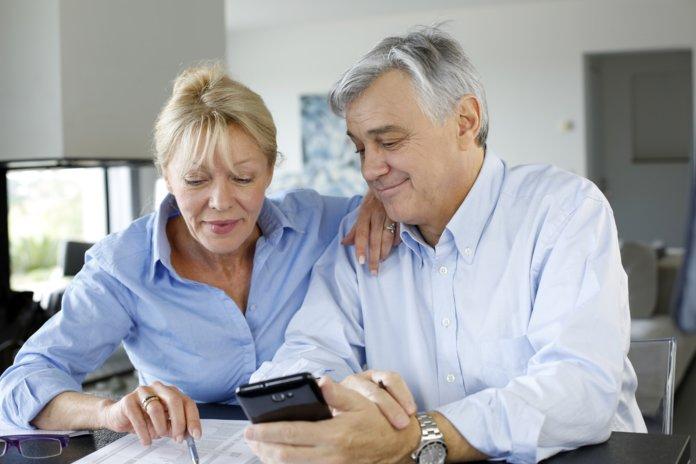 Возрастные ограничения на получение ипотечного кредита