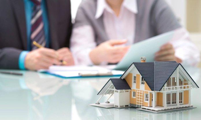 Оплата налогов при продаже доли в квартире