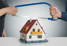 Продажа доли в квартире: пошаговая инструкция