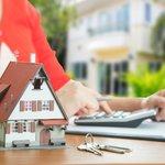 До какого возраста можно взять ипотечный кредит