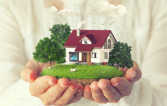 Советы риэлтора как быстро продать дом с земельным участком