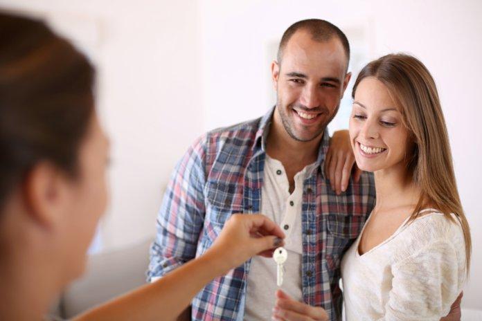 Покупка частного дома