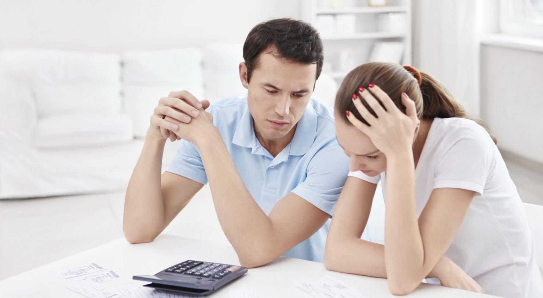 правило, ипотека как избежать проблем с однако, спал
